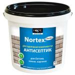 Антисептик для бетона Nortex-Doctor