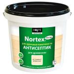 Антисептик для древесины Nortex-Doctor