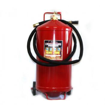 Огнетушитель порошковый ОП-35 (ОП 50)
