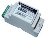 ПИ-1 Преобразователь интерфейсов (USB/RS-485)