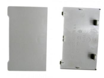 PK-110x70 D KONC