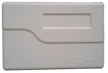 ПК-3.06 Палатный контроллер