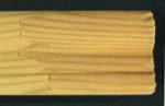 Огнезащитные составы Огнедос для древесины