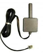 RR-701TS радиопередатчик для радиопейджера RR-701RM