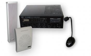 SB-1 Комплект звукового маяка