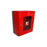 Шкаф пожарный ШПН-01-310 Навесной открытый