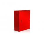 Шкаф пожарный ШПН-01-310 Навесной закрытый