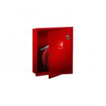 Шкаф пожарный ШПН-01-310 Врезной закрытый
