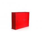 Шкаф пожарный ШПН-02-315 Навесной закрытый
