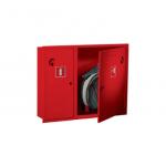 Шкаф пожарный ШПН-02-315 Врезной закрытый