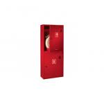Шкаф пожарный ШПН-03-320 Навесной закрытый