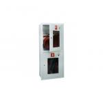Шкаф пожарный ШПН-03-320 Врезной открытый