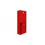 Шкаф пожарный ШПН-03-320 Врезной закрытый