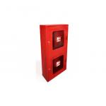 Шкаф пожарный ШПН-320-21 Навесной открытый