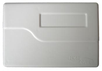 СК-3.02 Системный контроллер