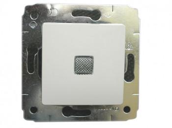 VL-101L выключатель с подсветкой
